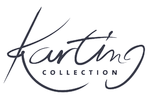 Logo Karting collection